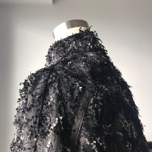Independent designer jacket brand new🔥